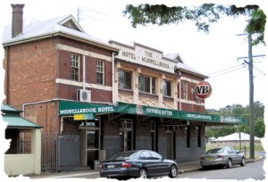 Image Result For Comfy Stay Accommodation Muswellbrook Nsw