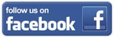 Follow Muswellbrook Accommodation on Facebook : CLICK HERE!